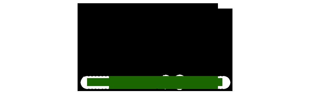 Malatya Drone Çekim logo