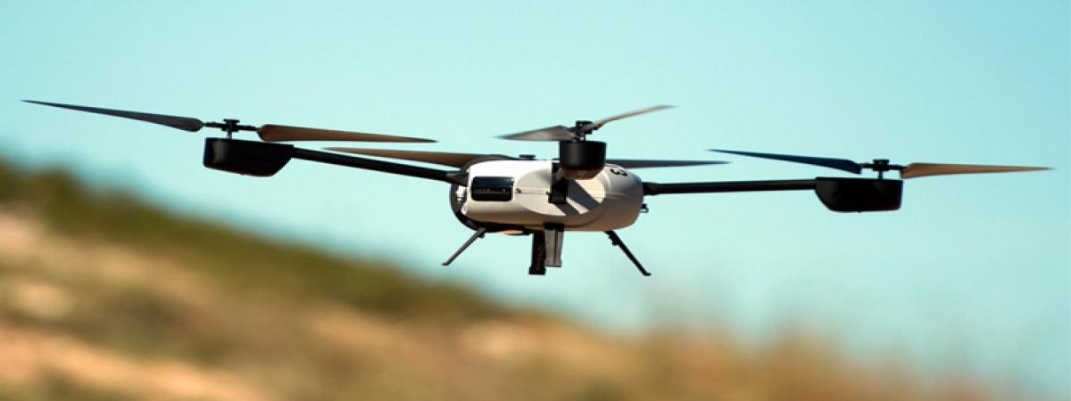 Malatya Drone Çekim